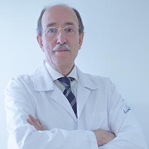 Prof. Dr. Fernando Almeida
