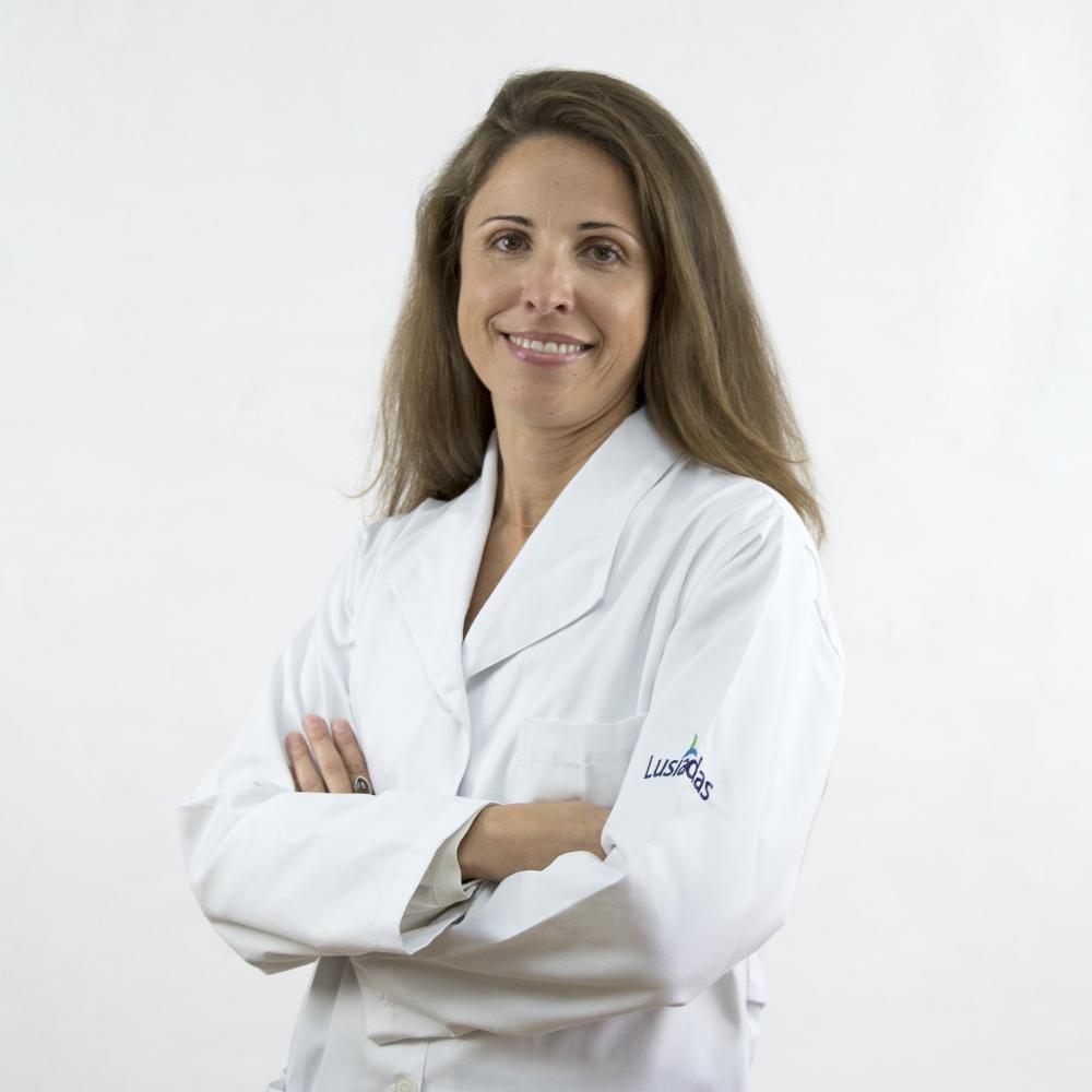 Dra. Ana Guimarães
