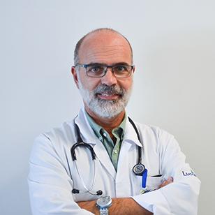 Dr. José Joaquim de Sousa Jacobetty
