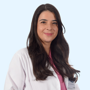 Dra. Ana Luísa Mendes