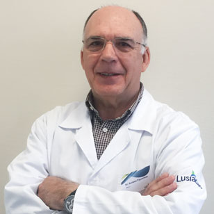 Dr. Adriano Figueiredo
