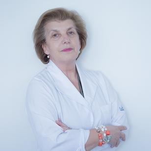 Dra. Ana Aroso Monteiro