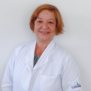 Dra. Maria da Conceição Neves