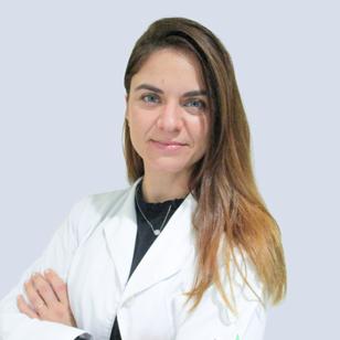 Dra. Ana Mealha