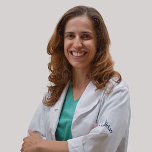 Dra. Marília Marques