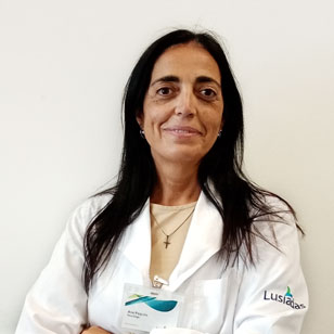 Dra. Ana Paquito