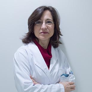 Dra. Ana Paula Petinga
