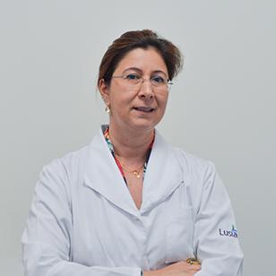Dra. Ana Paula Vasconcelos Nunes Peres