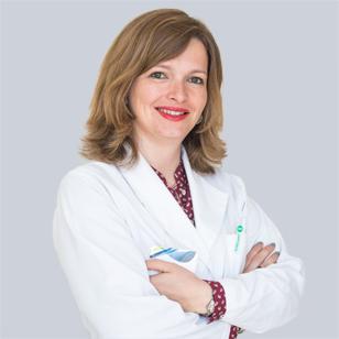 Dra. Ana Peixinho