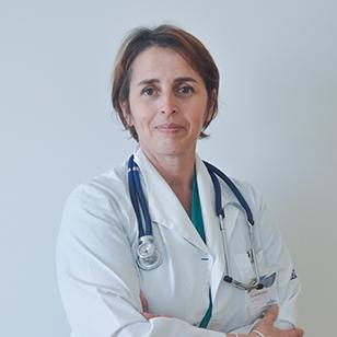 Dra. Ala Manolachi