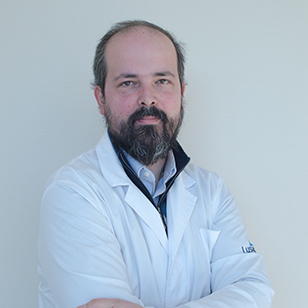 Dr. Pedro Guedes