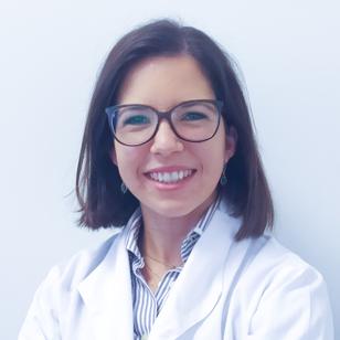 Dra. Rita Bettencourt Silva