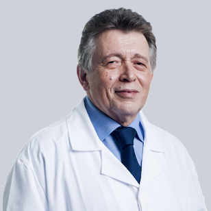 Dr. Alberto Manuel da Silva Fradique
