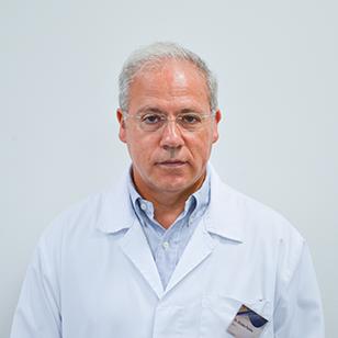 Dr. Alcides Horácio Pereira