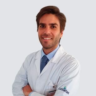Doutor António Lains