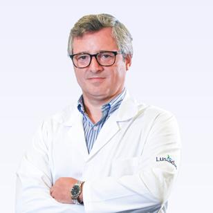 Dr. Alfredo Cerqueira