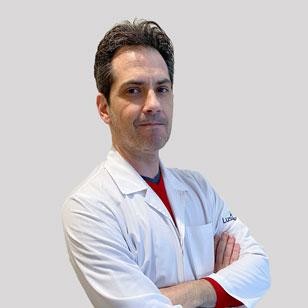 Dr. Brazílio Tasso