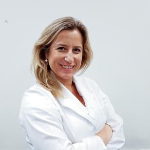 Dra. Ana Marta Nobre