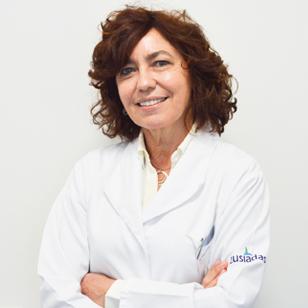 Dra. Alda Cotrim