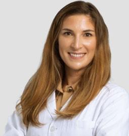 Dra. Cristina Sousa