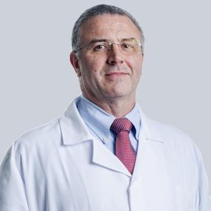 Dr. Ângelo Ferreira