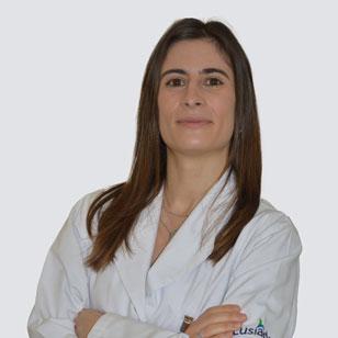Dra. Ana Catarina Bispo