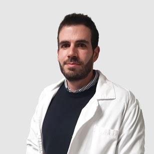 Dr. Pedro Souteiro