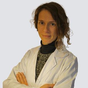 Dra. Antónia Póvoa