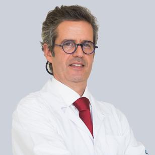 Dr. António Albuquerque