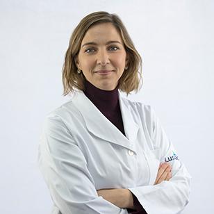 Dra. Cláudia Moreira