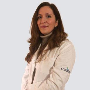 Dra. Ana Margarida Rodrigues