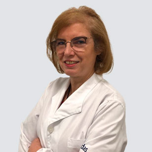 Dr. Ana Torres