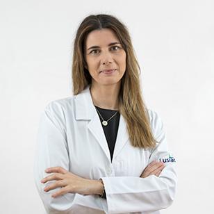 Dra. Ana Raquel Lopes