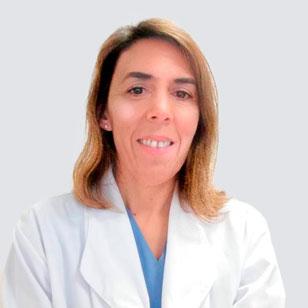 Dra. Adélia Lopes