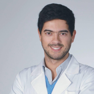 Dr. Rui Sales Marques