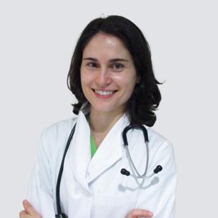 Dra. Ana Catarina Gomes
