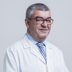 Dr. António Freitas