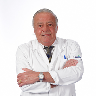 Dr. António Guedes Vaz
