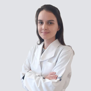 Dra. Ana Velosa
