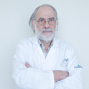 Dr. António Marques