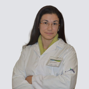 Dra. Alexandra Bandeira