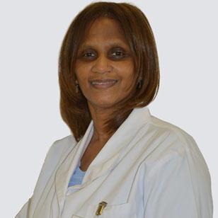 Dra. Madalena Silva