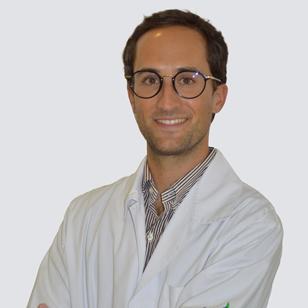 Dr. Afonso Nunes Ferreira