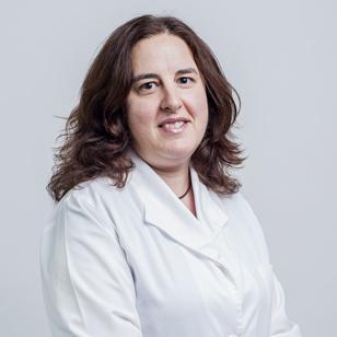 Dra. Alexandra Bernardo