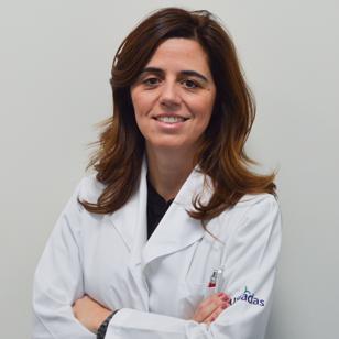 Dra. Alexandra Cordeiro