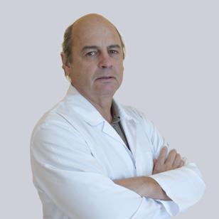 Dr. António Taveira
