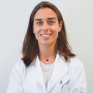 Dra. Alexandra da Silva Jerónimo