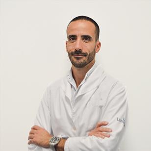 Dr. Abel Garcia Abejas