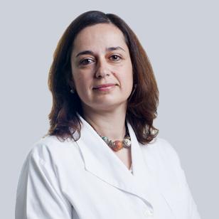 Dra. Alexandra Rosa