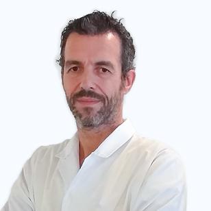 Dr. Alexandre Buinhas Marques